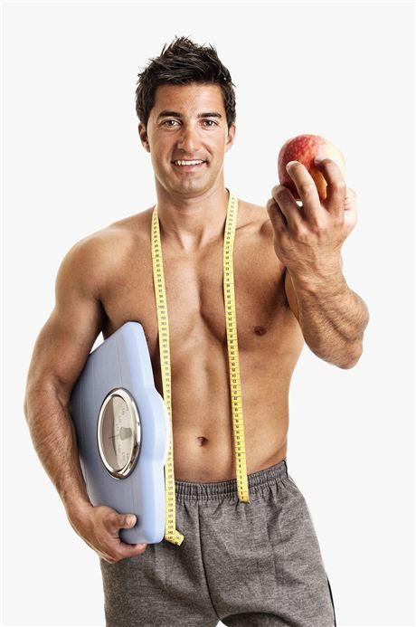 висцеральный жир массаж живота